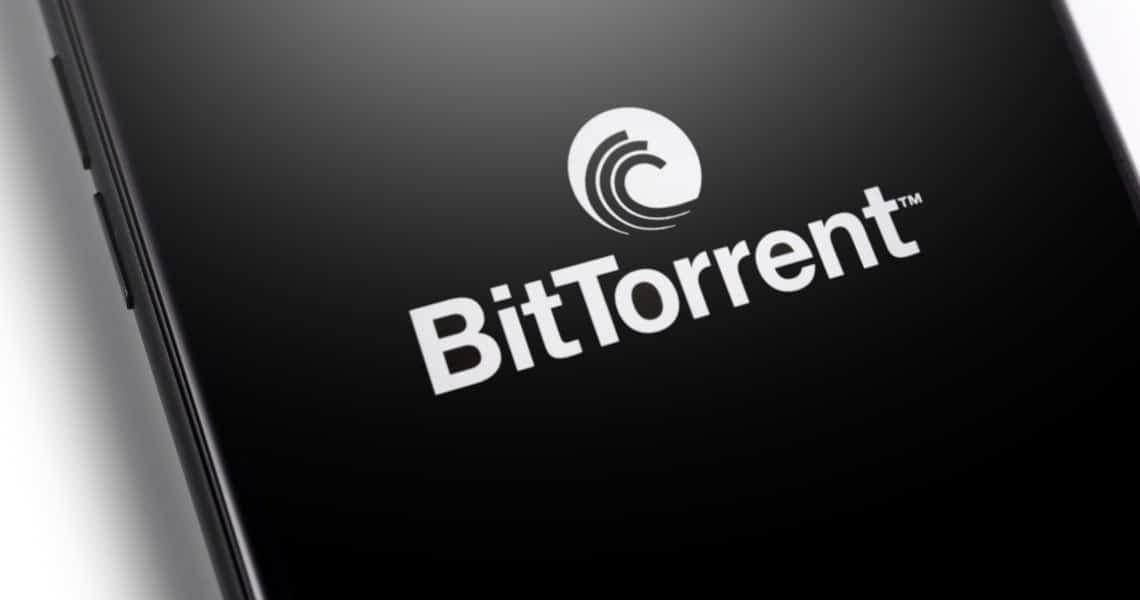 I progressi e le aspettative di BitTorrent