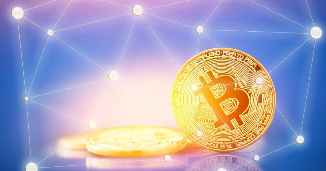 Bitcoin: guida sulla blockchain. Parte 10