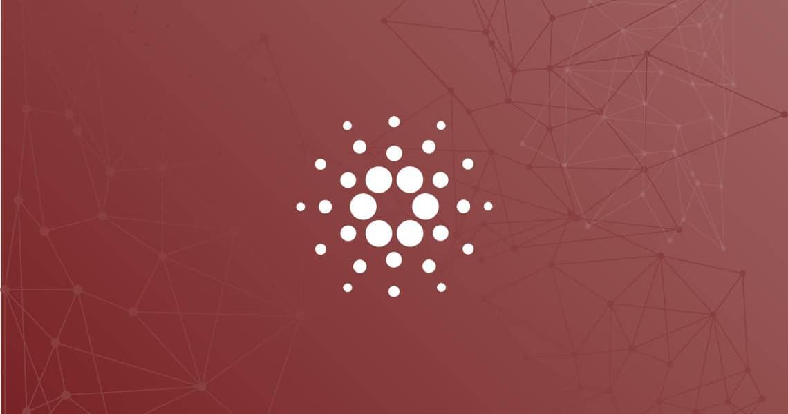 Cardano: gli update sulla crypto