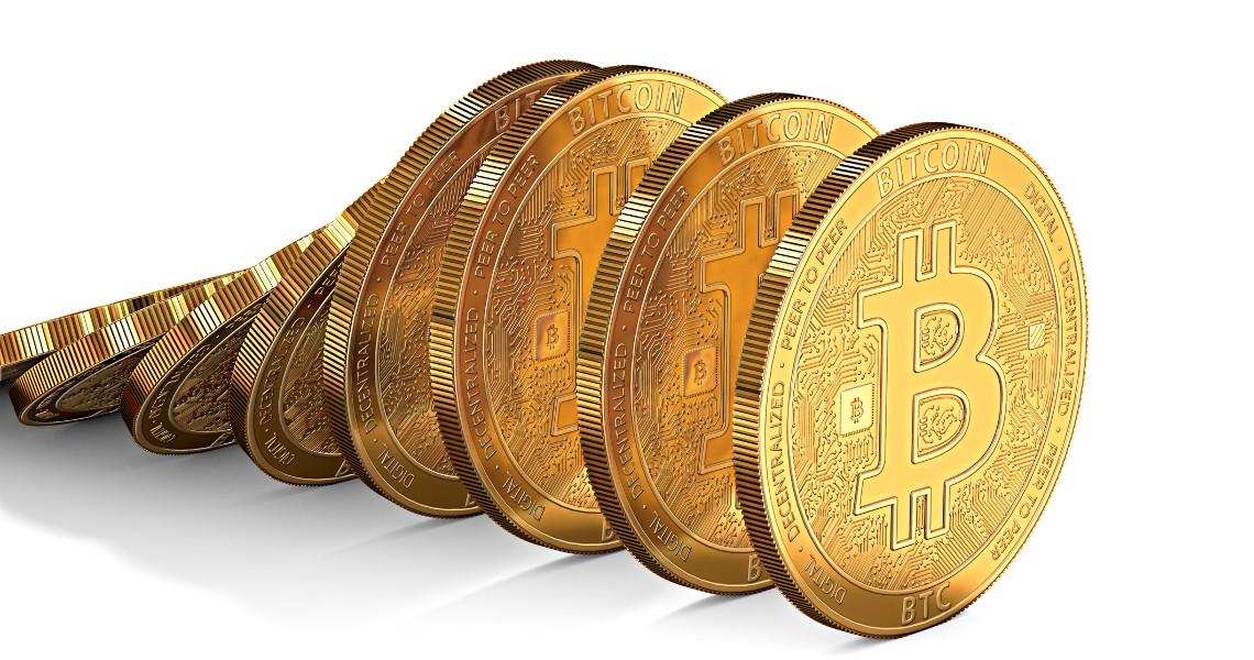 asta di bitcoin dellfbi