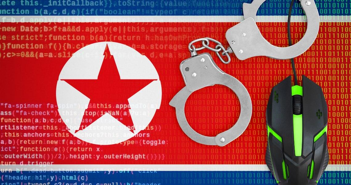 L'ONU boicotta la conferenza sulle criptovalute in Corea del Nord