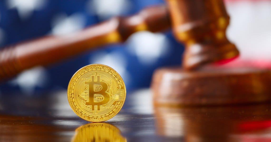 Crypto-Currency Act of 2020, il nuovo disegno di legge USA