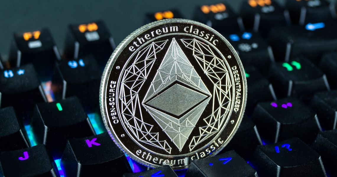Ethereum Classic: in arrivo il fork Agharta