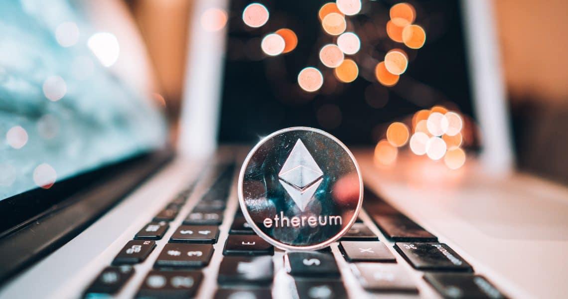 Forse a breve il lancio dei futures su Ethereum