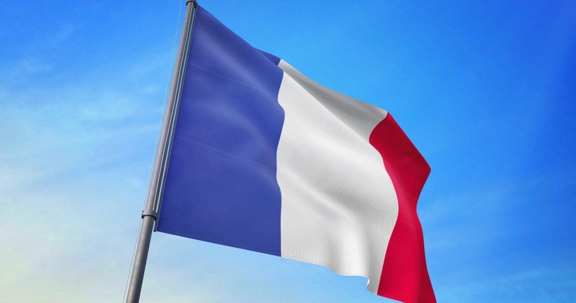 Francia: Banca Pubblica d'Investimento (BPI) investe in blockchain con Kleros