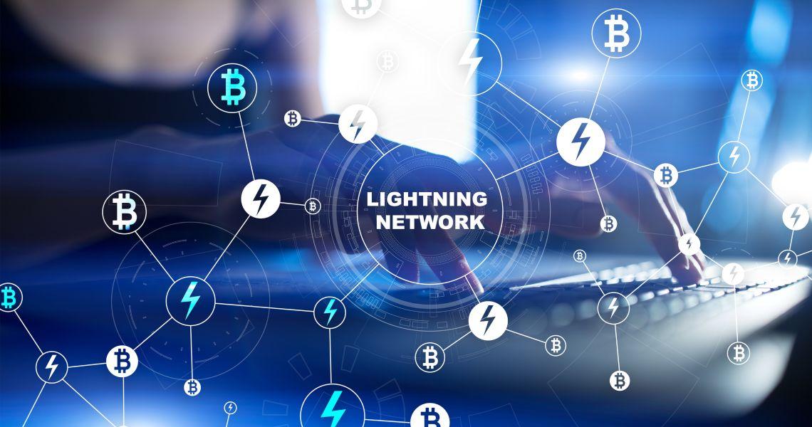 La crescita di Lightning Network nel 2019 secondo Bitmex