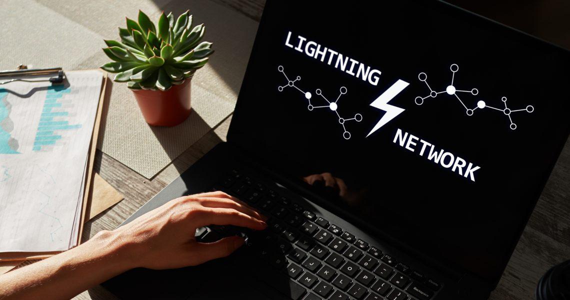 Lightning Torch 2: 68 portatori e 29 Paesi in meno di 2 giorni su Twitter