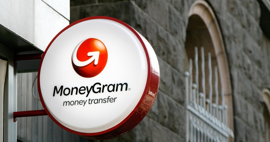 Ripple in India grazie a Moneygram