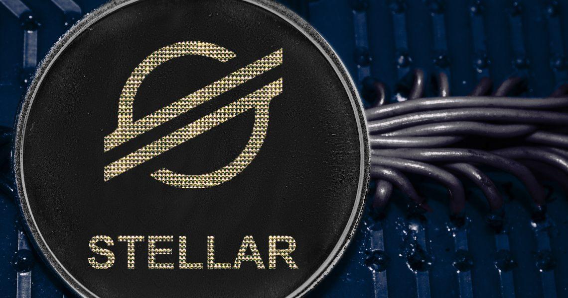 Stellar Lumens (XLM) è decentralizzata?