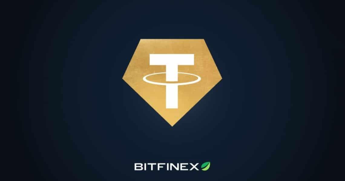 Trading: buon inizio per Tether Gold