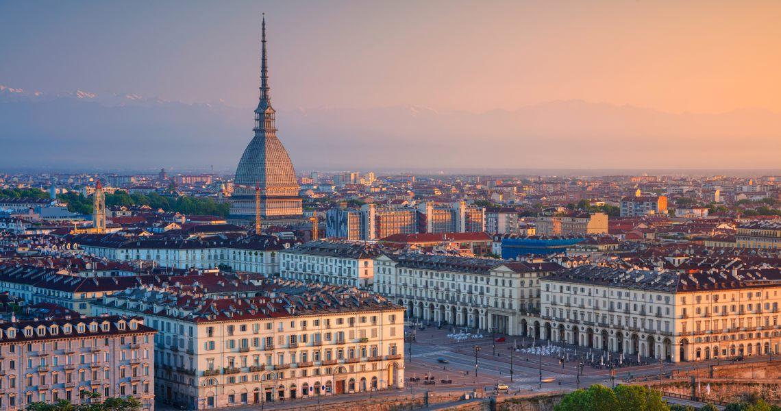 Annunciato un nuovo meetup Bitcoin a Torino
