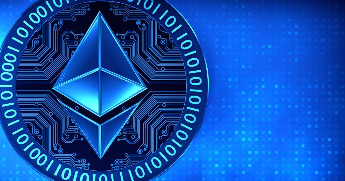 Tornado Cash e la privacy nelle transazioni di Ethereum