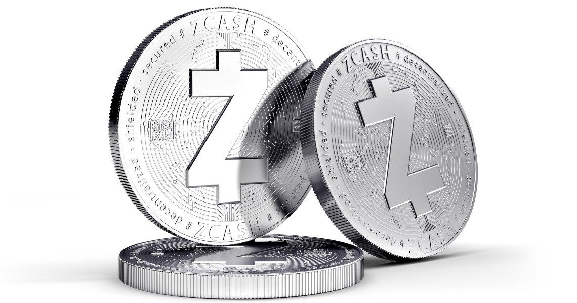 Approvata la tassa per lo sviluppo di Zcash (ZEC)