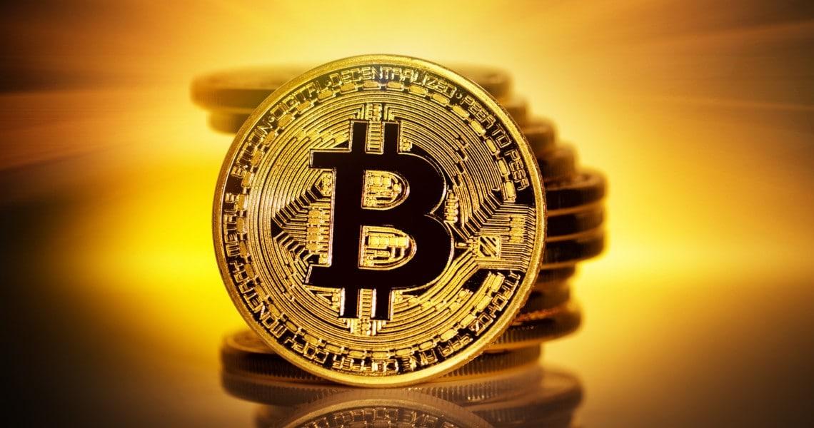 Changpeng Zhao: le critiche promuovono Bitcoin