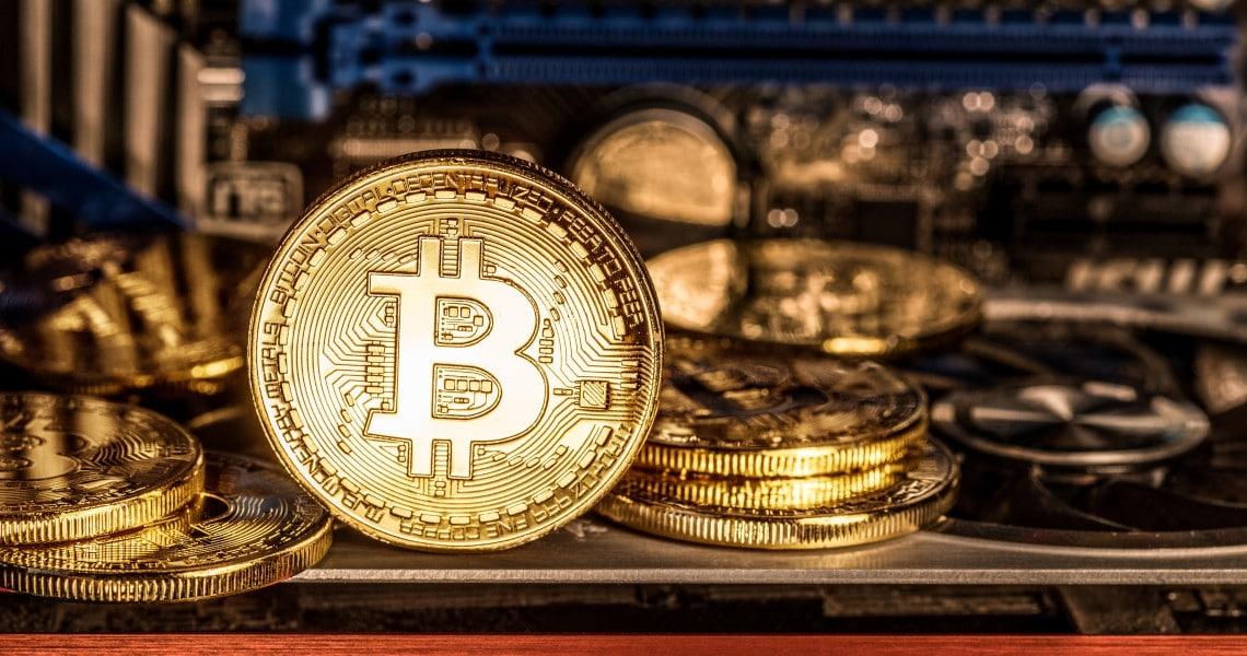 Adam Back: il prezzo di bitcoin arriverà a 10 milioni di dollari