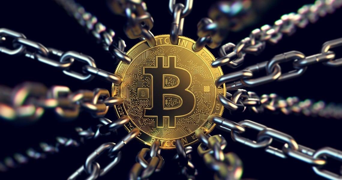Bitfinex: sequestro di 96 bitcoin. Una ulteriore prova del non anonimato di BTC