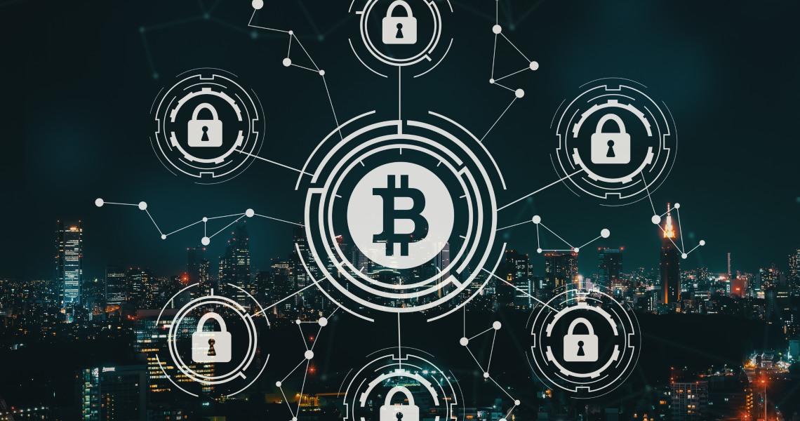 Bitcoin: la doppia spesa è rara e la blockchain è in buona salute