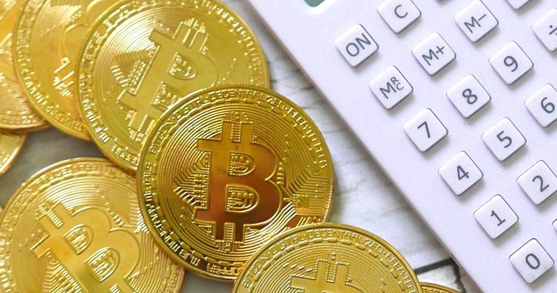 Come funzionano le fee di Bitcoin?