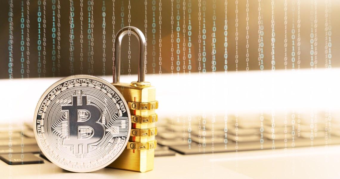 Come proteggere la privacy delle transazioni bitcoin