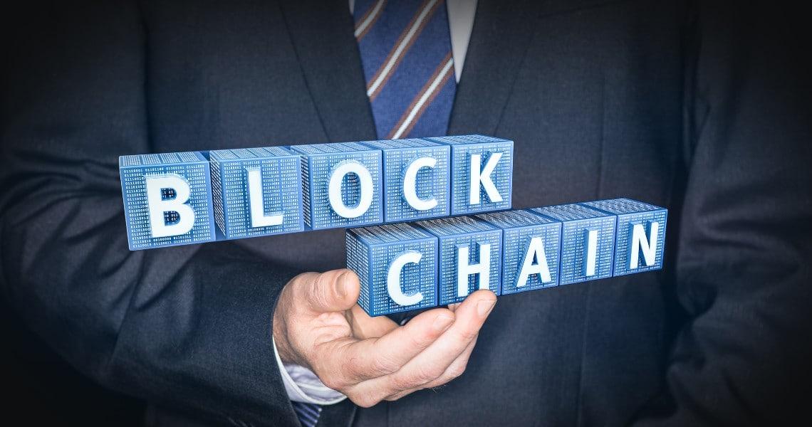 In Italia raddoppiati gli investimenti in blockchain
