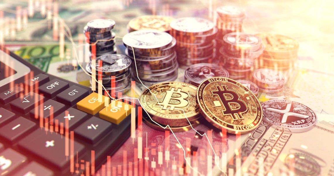 Le migliori crypto del 2019