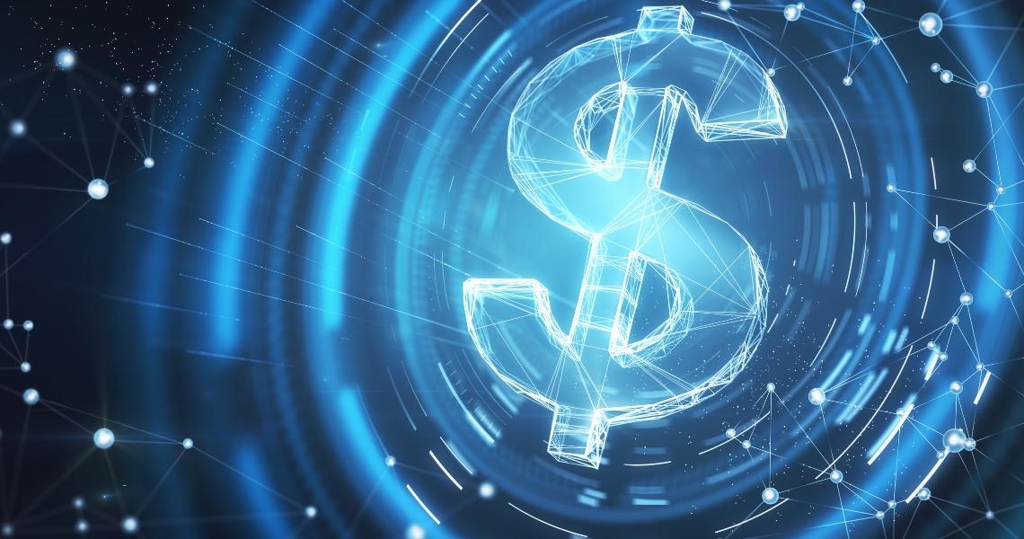 La Fed potrebbe annunciare il dollaro digitale già domani