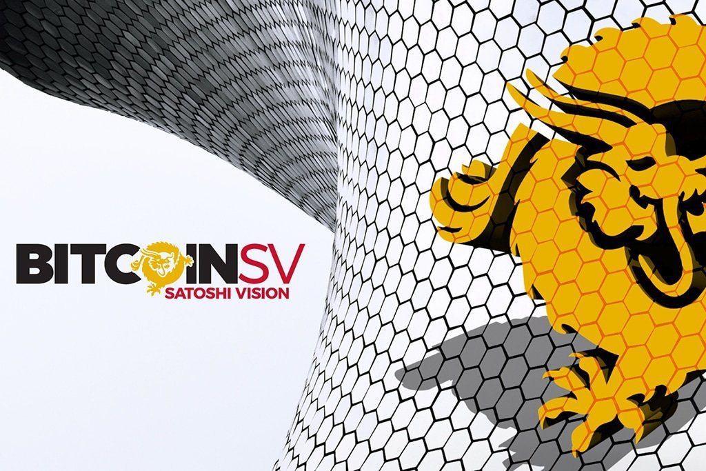 Bitcoin SV: continuano le controversie