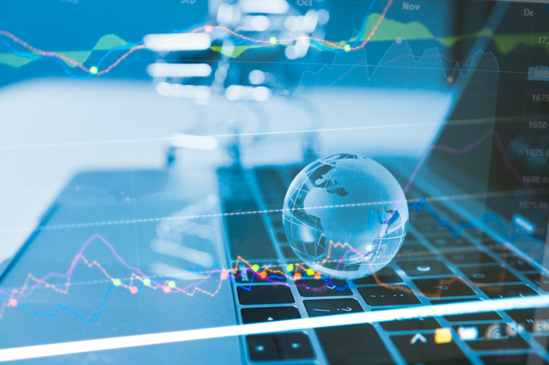 Crypto: nuovi trend nelle DeFi per un 2020 esplosivo