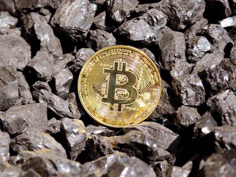 Report: $ 5 miliardi persi in investimenti agli imprenditori crypto