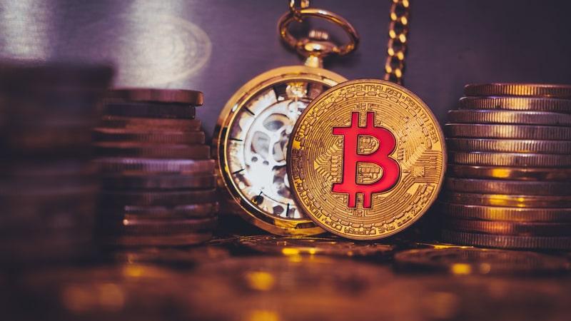 bullrun bitcoin 2020
