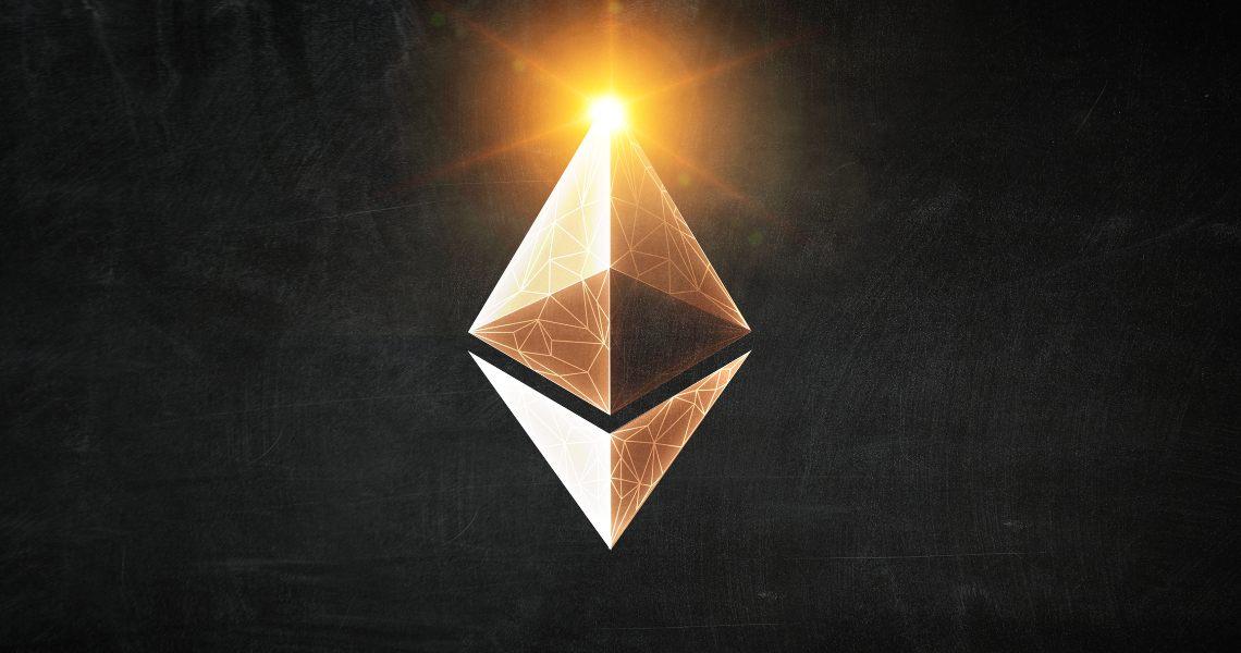 Ethereum 2020 Defi