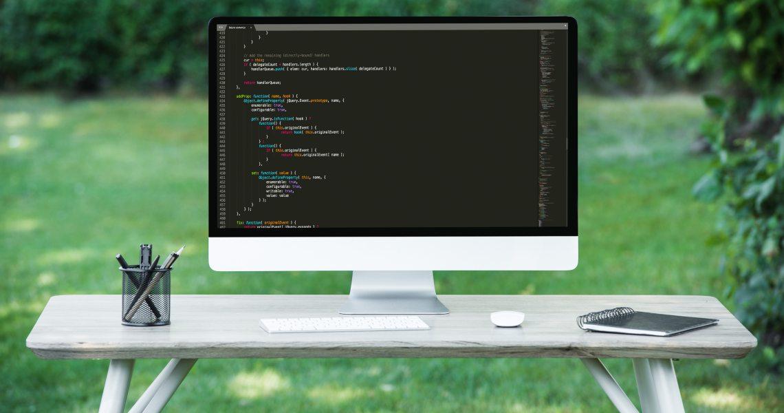 I migliori linguaggi di programmazione per creare smart contract