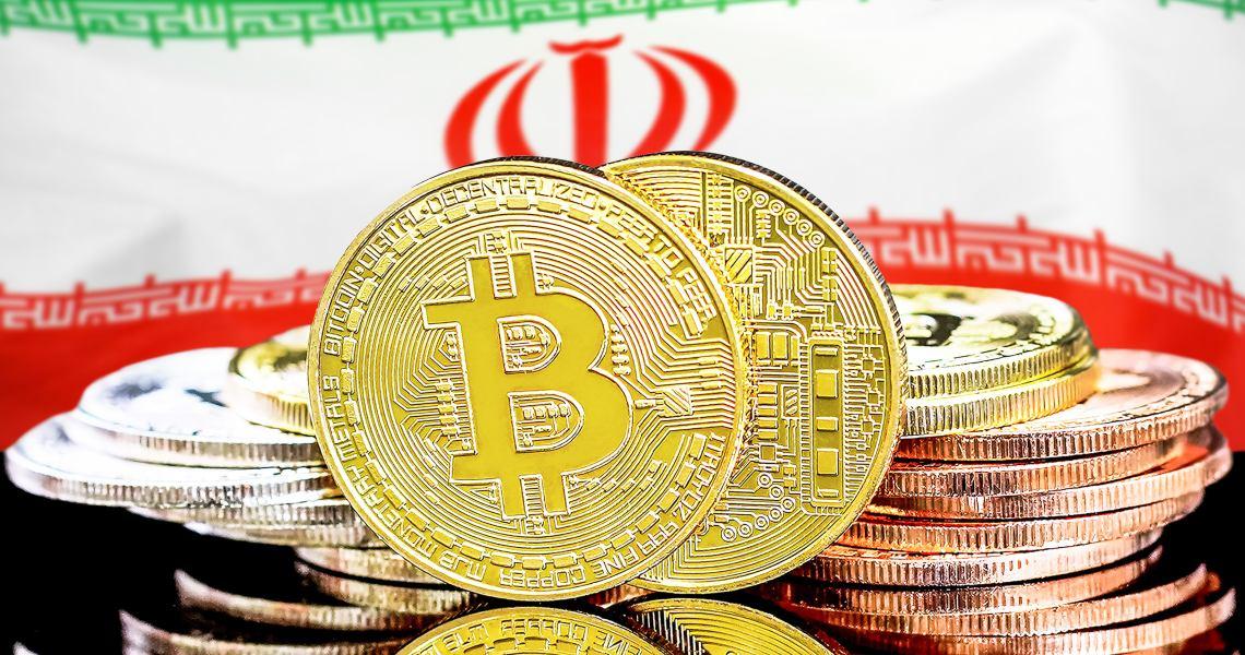 Iran: mille licenze per il mining di criptovalute