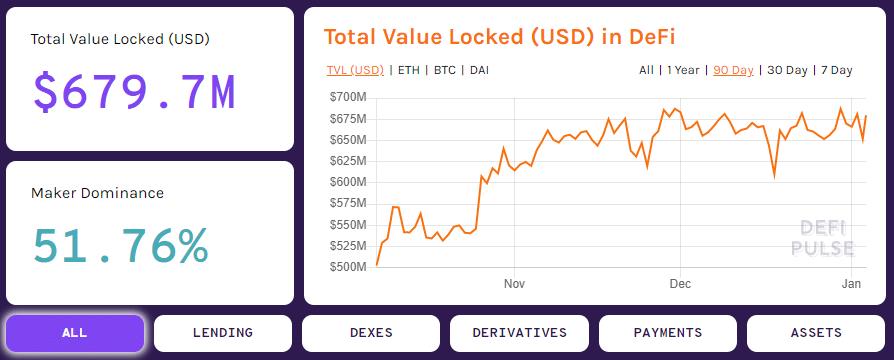 crypto-trend-2020.jpg