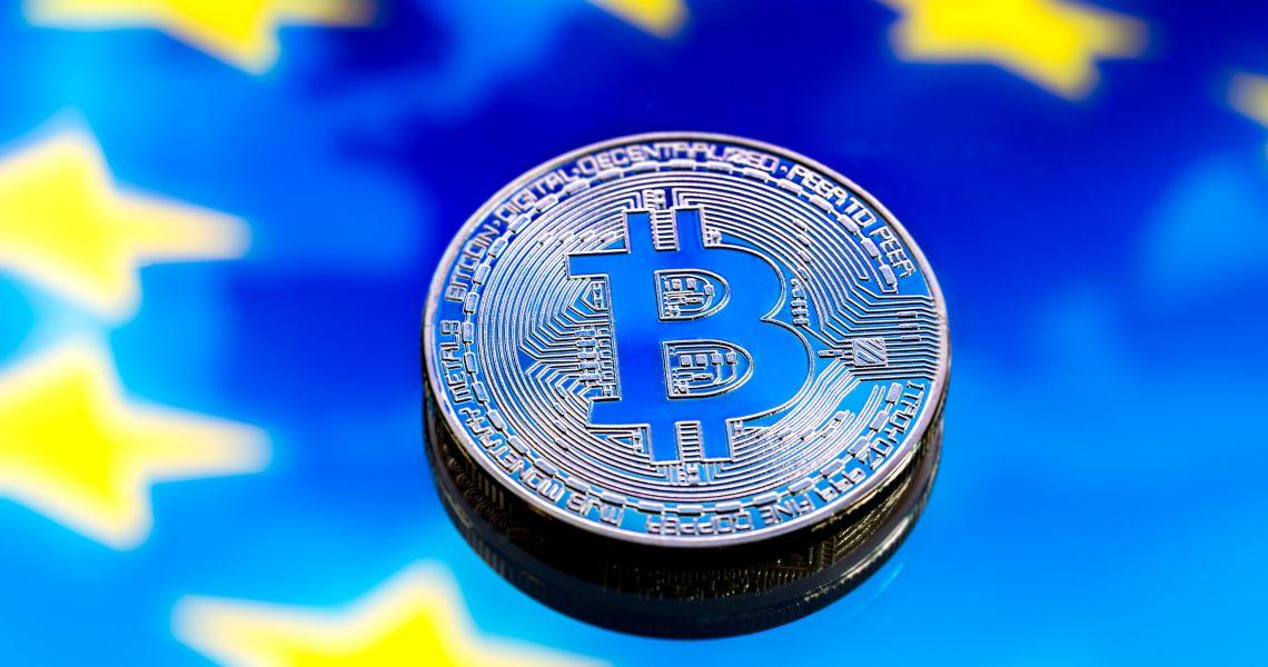 L'ESMA conferma una regolamentazione crypto europea