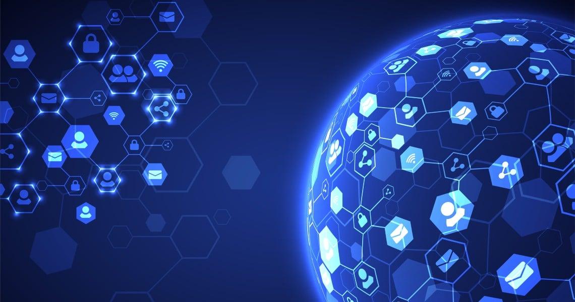 Social network e Blockchain: lo stato dell'arte