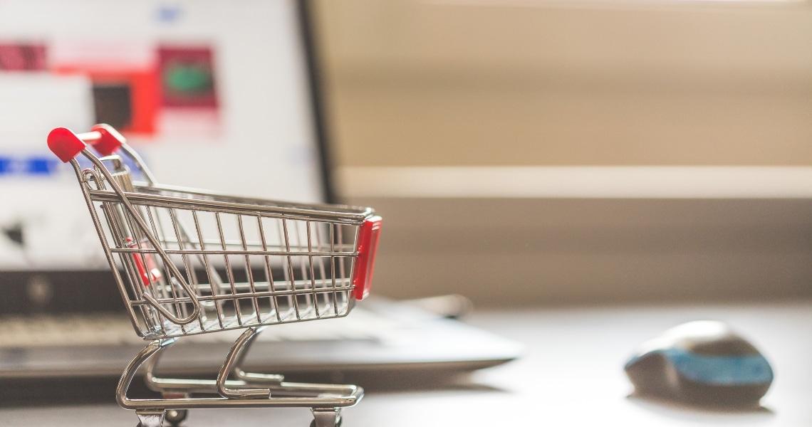 2200$ per un opinione su BCH: i micropagamenti cambieranno il Web