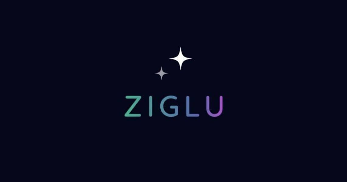 Ziglu: una nuova banca crypto