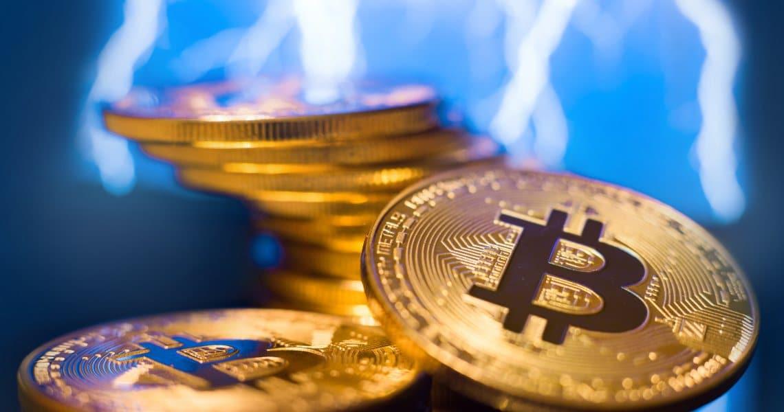 Bakkt: come reagiscono i futures su bitcoin al Coronavirus