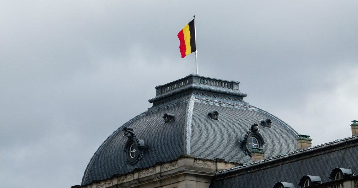 In Belgio richiesta maggiore regolamentazione sulle criptovalute