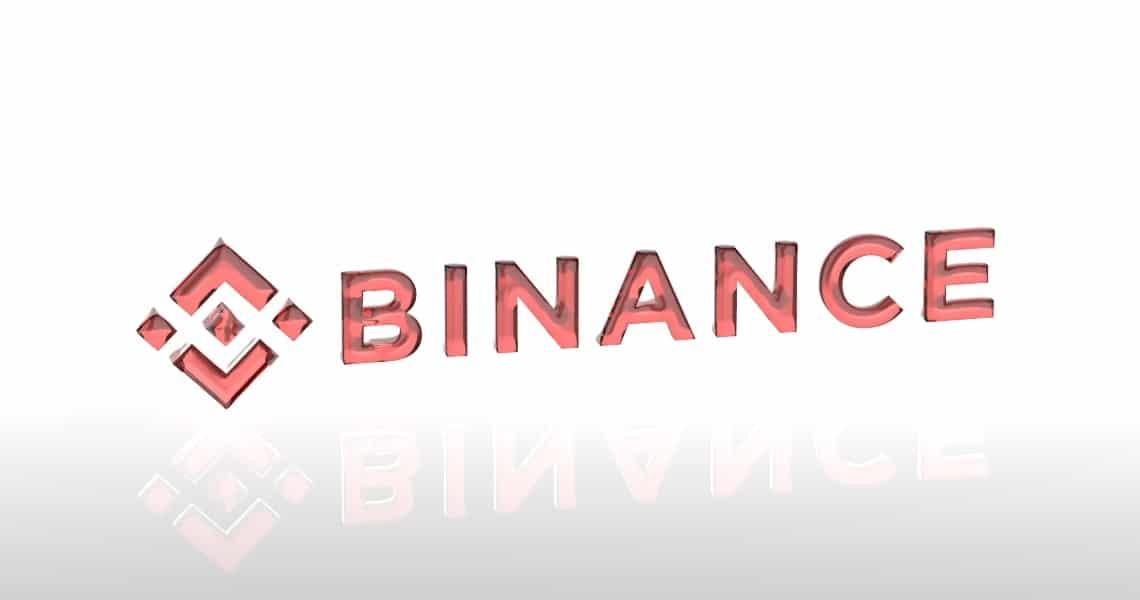 Binance lancia i perpetual futures per il pair BNB/USDT