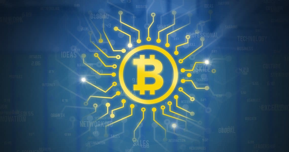 Il Bitcoin energy value sale ad oltre 100.000 $