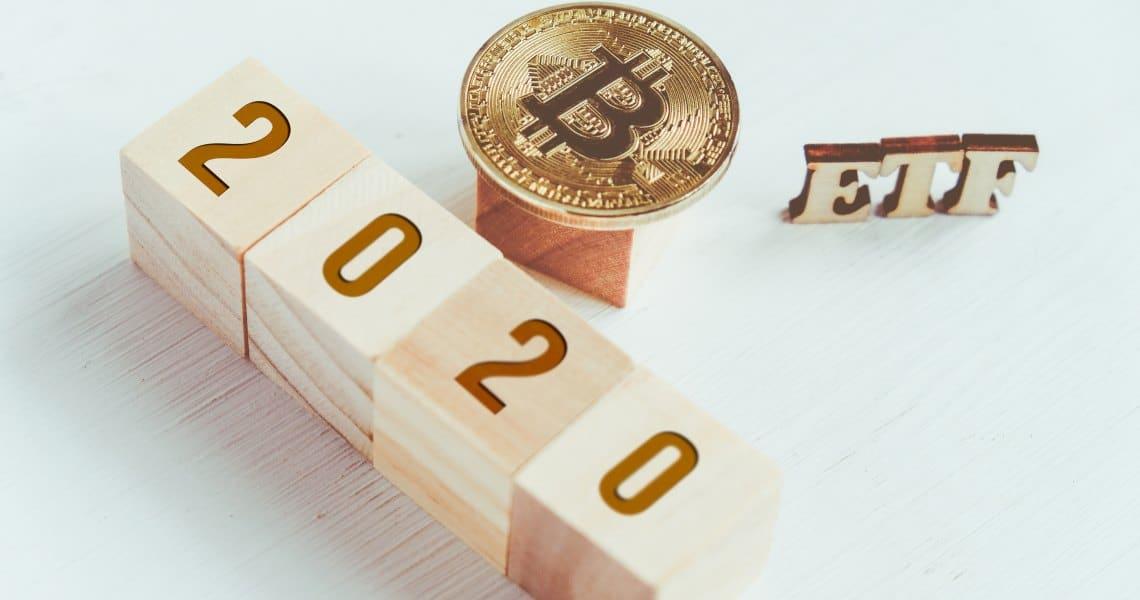 Tutte le news sugli ETF su bitcoin: a che punto siamo?
