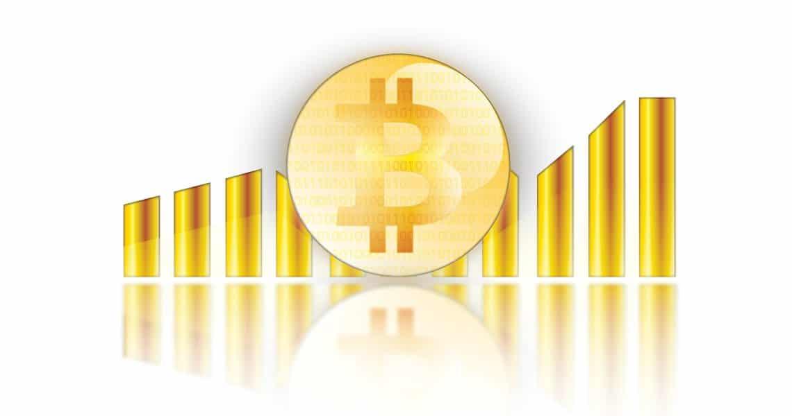 Daniel Larimer e la sua teoria sul prezzo di Bitcoin per l'halving