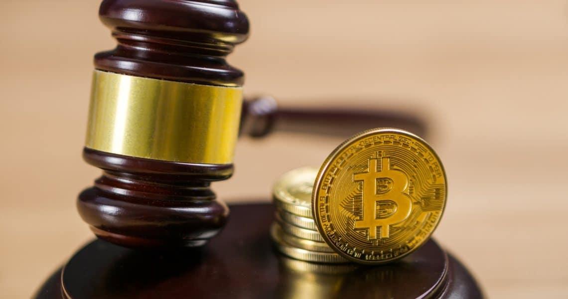 La Finlandia non vuole vendere i bitcoin sequestrati