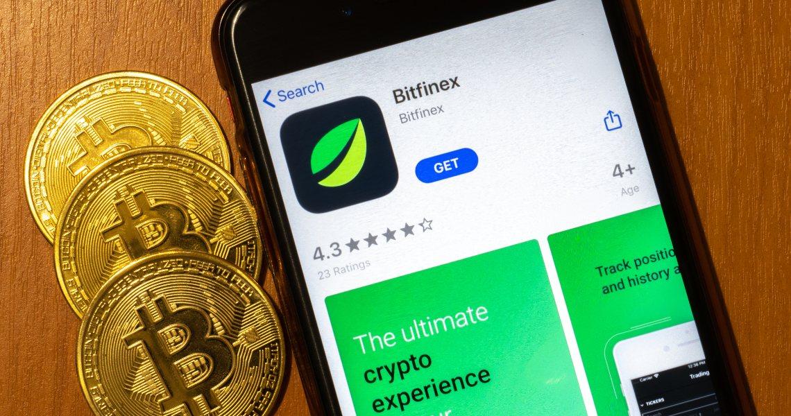Bitfinex: terminato il cyber attacco
