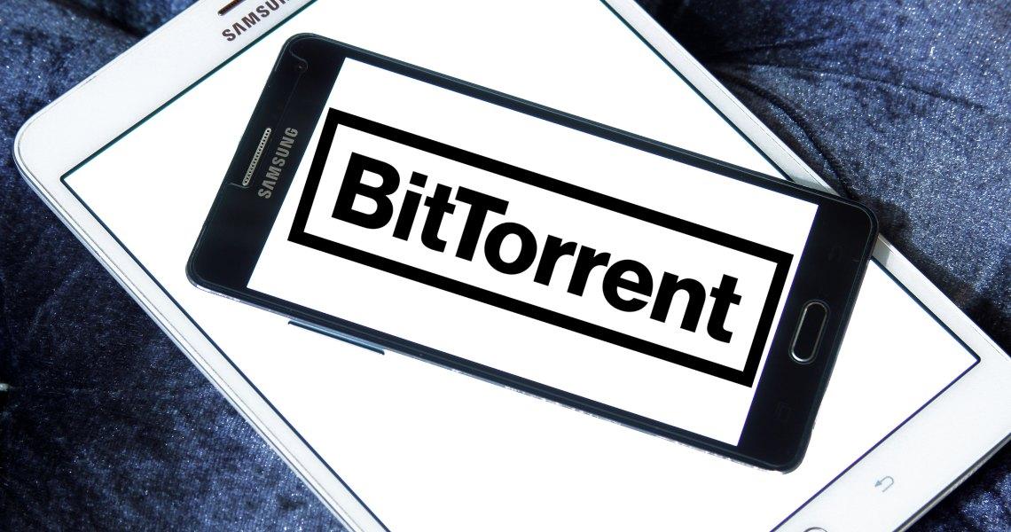 Ranking BitTorrent: Russia ancora in testa