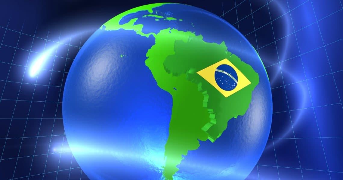 Brasile, exchange crypto in crisi