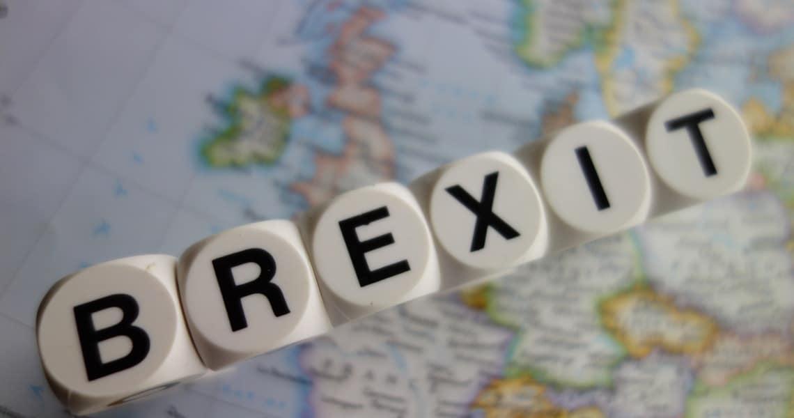 La Brexit sta spingendo la regolamentazione crypto?