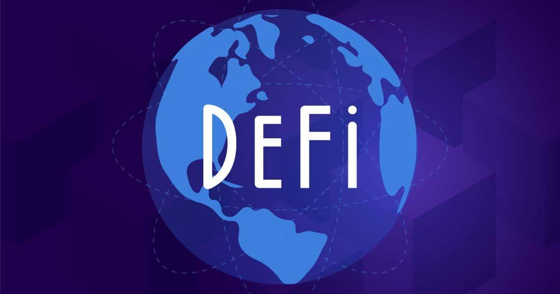 Charlie Lee: il fondatore di Litecoin non crede nella DeFi